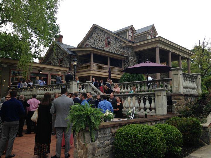 Tmx 1498741451651 Moonstone Outside Lititz, PA wedding catering