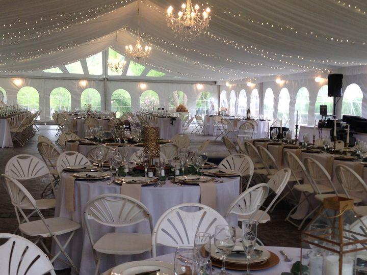 Tmx 1498741539131 Moonstone Table Setting2 Lititz, PA wedding catering