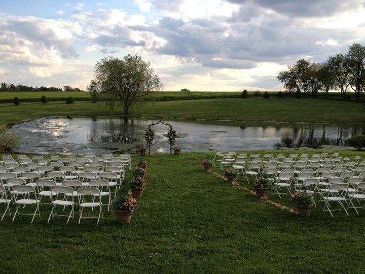Tmx 1498741642088 Img4281 Lititz, PA wedding catering