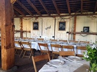 Tmx 1498741700515 Head Table Lititz, PA wedding catering