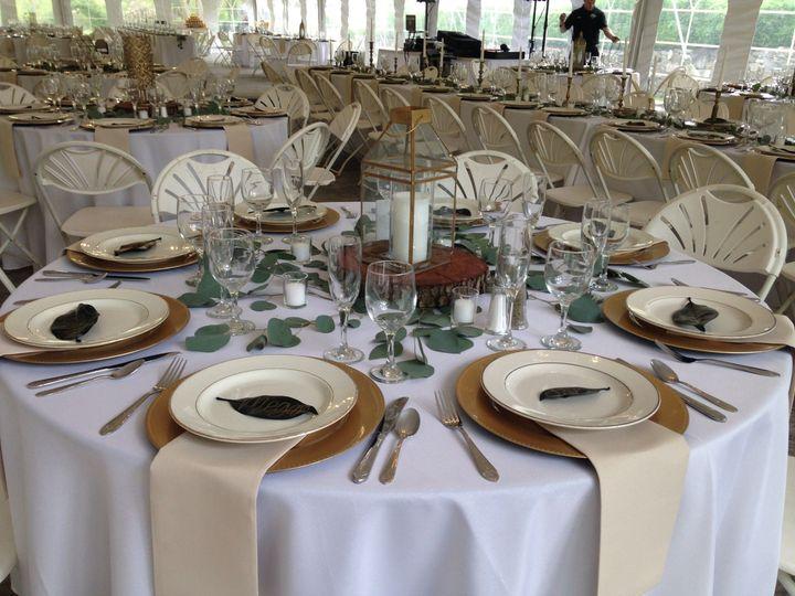 Tmx 1522096689 E7c91ad4b0d370b0 1498741529567 Moonstone Table Setting Lititz, PA wedding catering