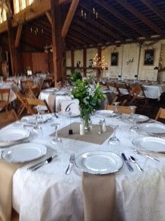 Tmx 1522184040 F0a0203aa6136ad8 1498741725324 Table 1 Lititz, PA wedding catering
