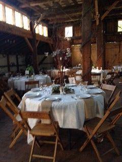 Tmx 1522184044 C6d0b79bbf317400 1498741738464 Table2 Lititz, PA wedding catering