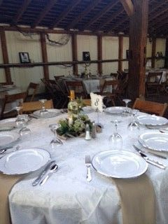 Tmx 1522184054 6a0313a9540355c6 1498741744413 Table3 Lititz, PA wedding catering