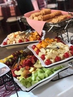 Tmx Fruit Cheese 51 83493 1559789961 Lititz, PA wedding catering
