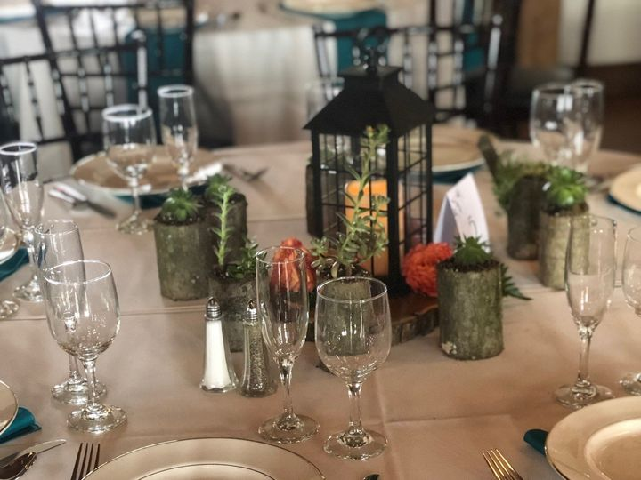 Tmx Teal Table 51 83493 1559790863 Lititz, PA wedding catering