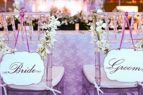 CK Wedding Design