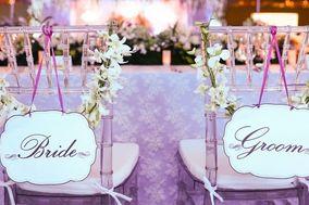 CK Wedding Design