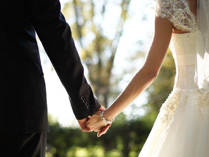 Tmx Wp10 51 1893493 1572794850 Albrightsville, PA wedding planner