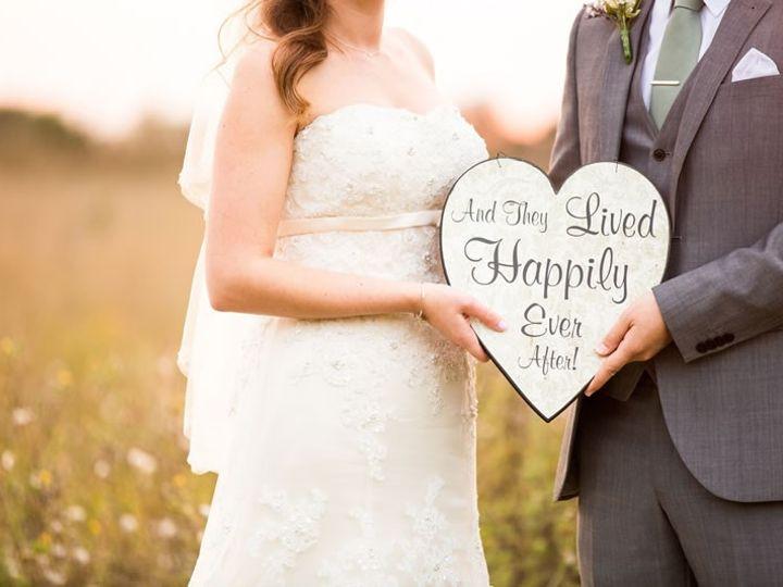 Tmx Wp4 51 1893493 1572794182 Albrightsville, PA wedding planner