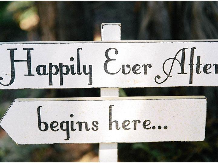 Tmx Wp7 51 1893493 1572794868 Albrightsville, PA wedding planner