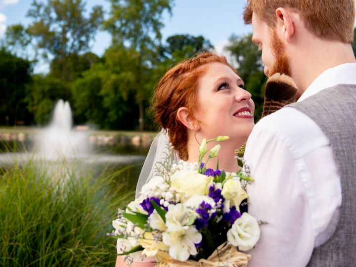 Tmx Jake And Sarah Wedding 154 51 1993493 160495293465975 Clinton Township, MI wedding videography
