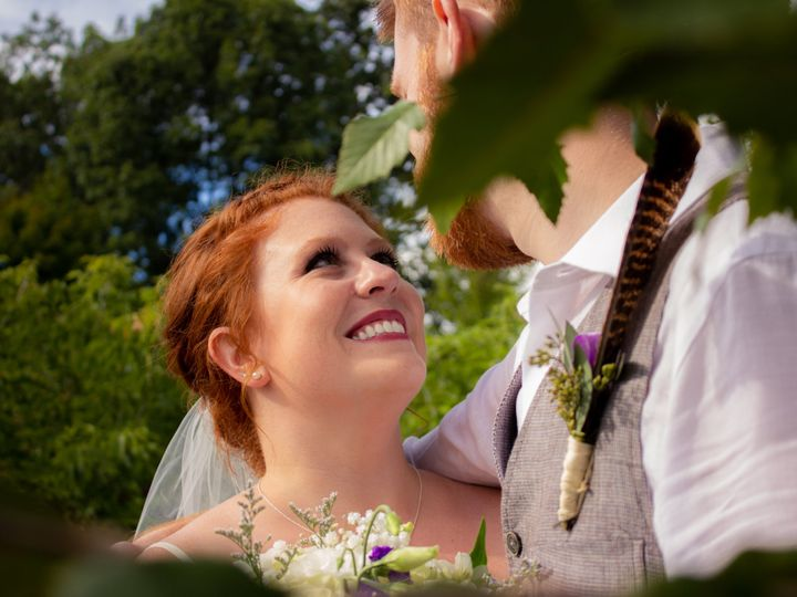 Tmx Jake And Sarah Wedding 169 51 1993493 160495294859437 Clinton Township, MI wedding videography