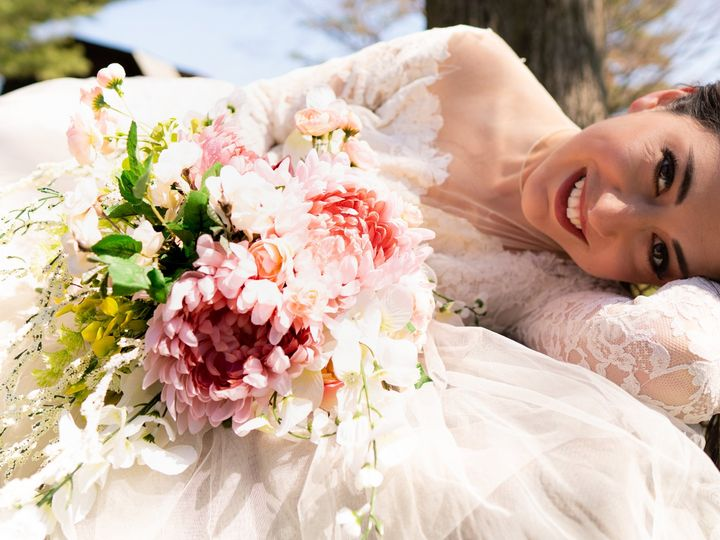 Tmx Sharlene Wedding Portraits 9 Of 9 51 1993493 160495248933503 Clinton Township, MI wedding videography
