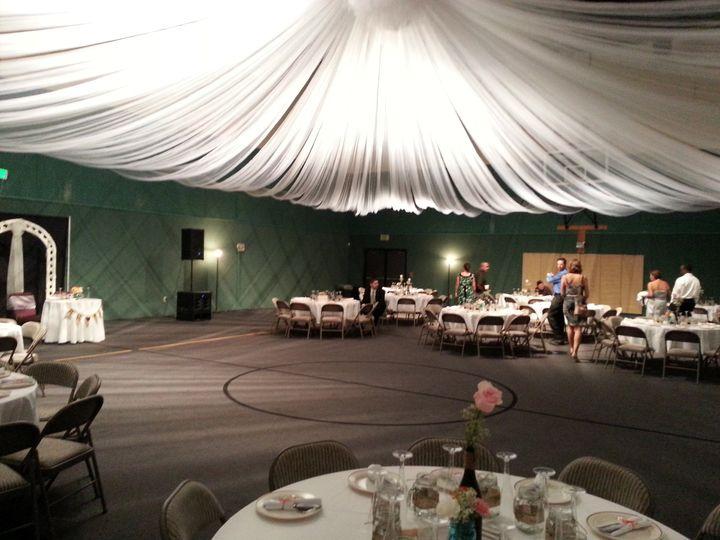 Tmx 1415580802714 20140913155421 Sacramento, CA wedding catering