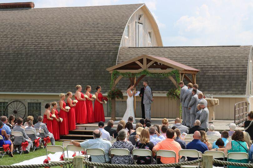 aug 18 wedding 048 51 1034493