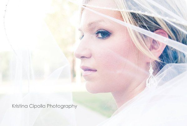 Kristina Cipolla Photography