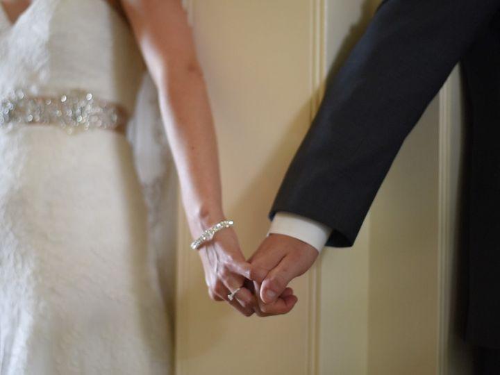 Tmx 1503760675626 Daniel And Alaina6 Paradise, Pennsylvania wedding videography