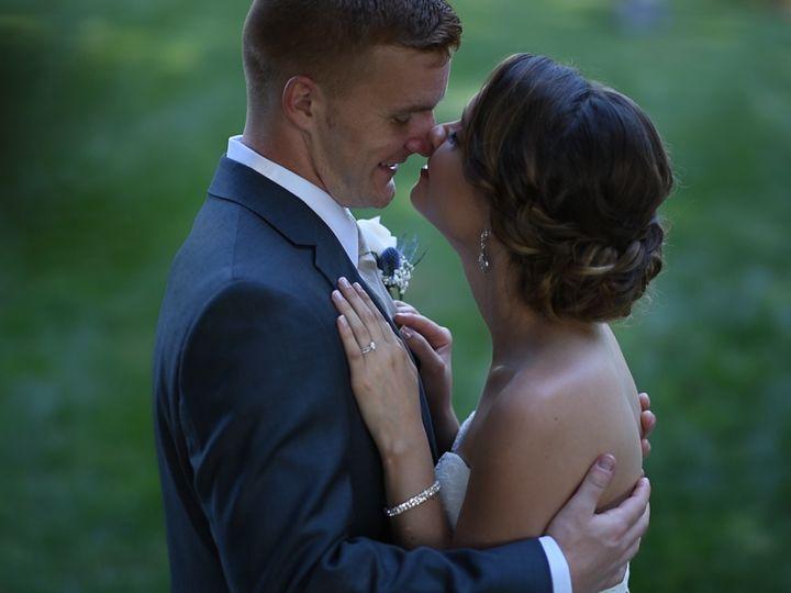 Tmx 1503760685067 Daniel And Alaina7 Paradise, Pennsylvania wedding videography
