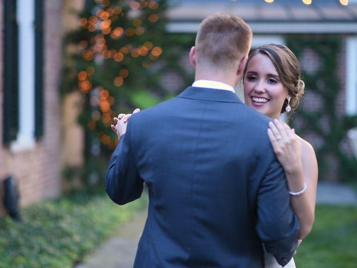 Tmx 1503760703708 Daniel And Alaina9 Paradise, Pennsylvania wedding videography