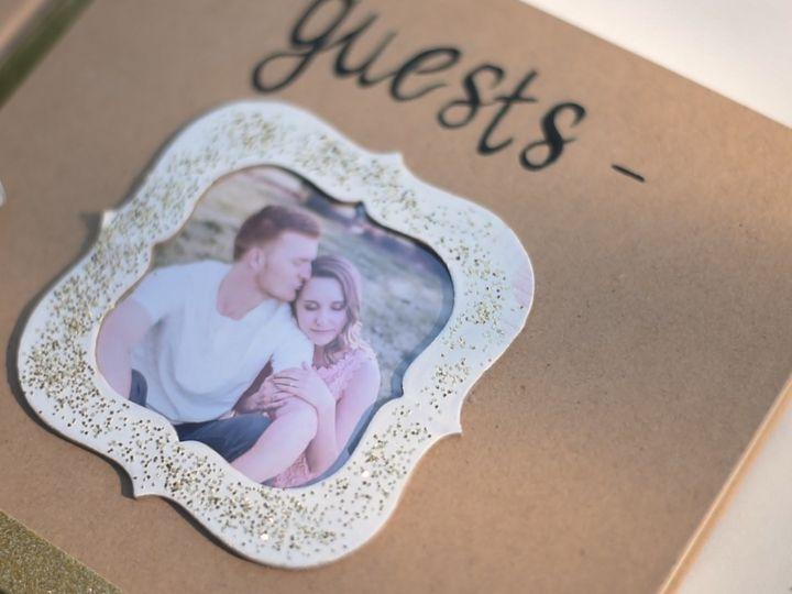Tmx 1503760713226 Daniel And Alaina11 Paradise, Pennsylvania wedding videography