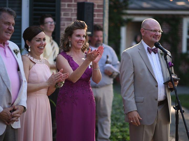 Tmx 1503760723037 Daniel And Alaina12 Paradise, Pennsylvania wedding videography