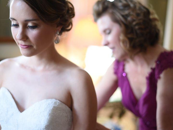 Tmx 1503761472972 Daniel And Alaina2 Paradise, Pennsylvania wedding videography