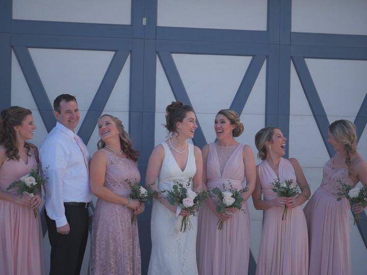 Tmx Highlight Video 00 00 54 08 Still008 51 984493 Paradise, Pennsylvania wedding videography