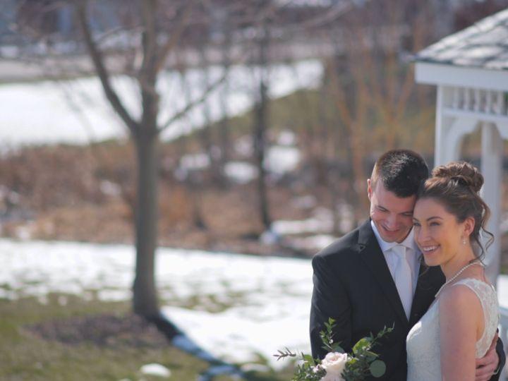 Tmx Highlight Video 00 01 06 22 Still007 51 984493 Paradise, Pennsylvania wedding videography