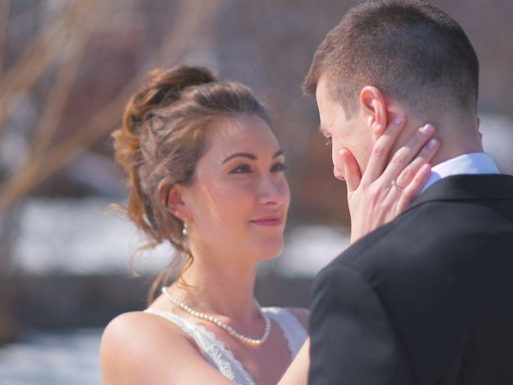Tmx Highlight Video 00 01 09 11 Still006 51 984493 Paradise, Pennsylvania wedding videography
