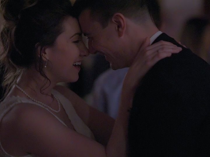 Tmx Highlight Video 00 03 12 26 Still003 51 984493 Paradise, Pennsylvania wedding videography