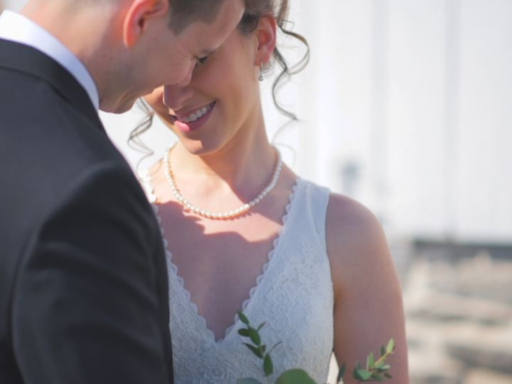 Tmx Long Film 00 25 42 13 Still001 51 984493 Paradise, Pennsylvania wedding videography