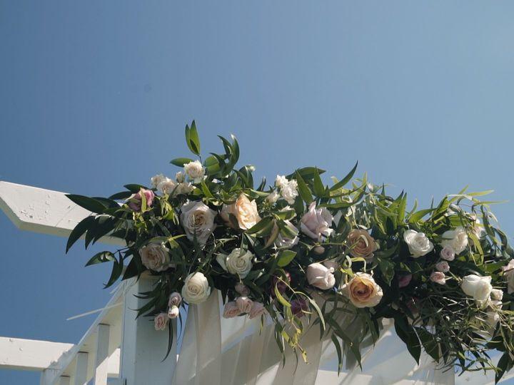 Tmx Still 14 51 984493 Paradise, Pennsylvania wedding videography