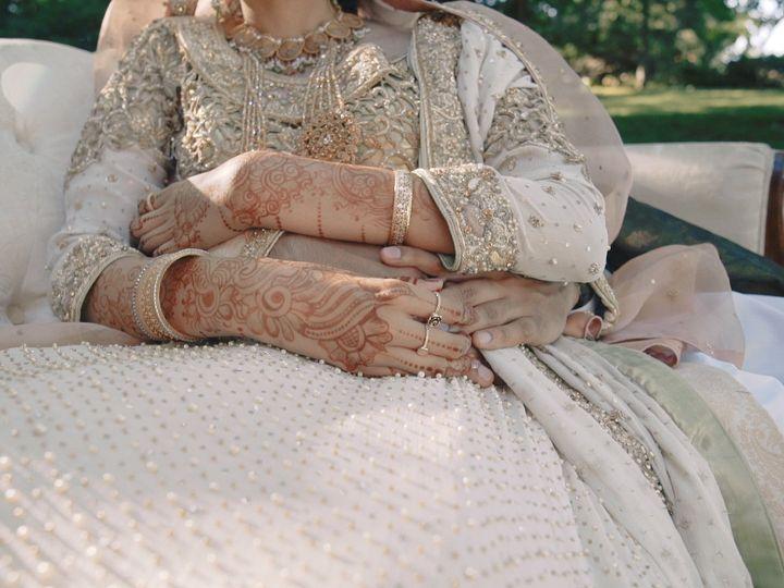 Tmx Still 16 51 984493 Paradise, Pennsylvania wedding videography