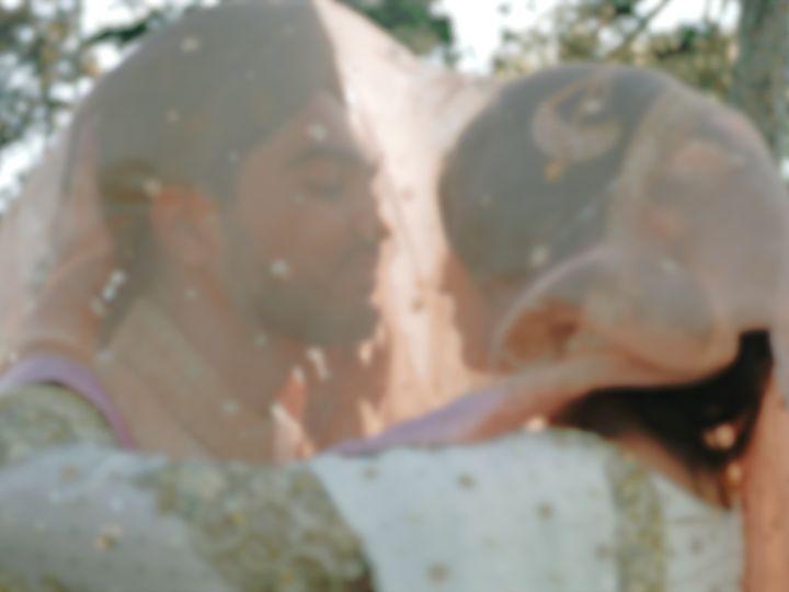Tmx Still 19 51 984493 Paradise, Pennsylvania wedding videography