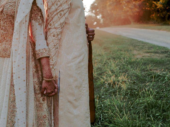 Tmx Still 20 51 984493 Paradise, Pennsylvania wedding videography
