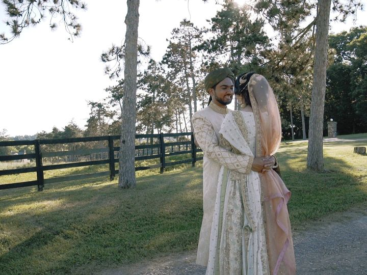 Tmx Still 22 51 984493 Paradise, Pennsylvania wedding videography