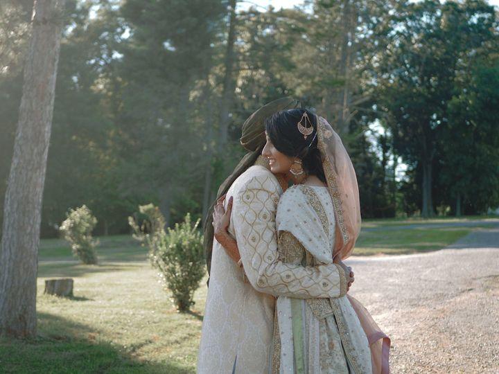 Tmx Still 24 51 984493 Paradise, Pennsylvania wedding videography