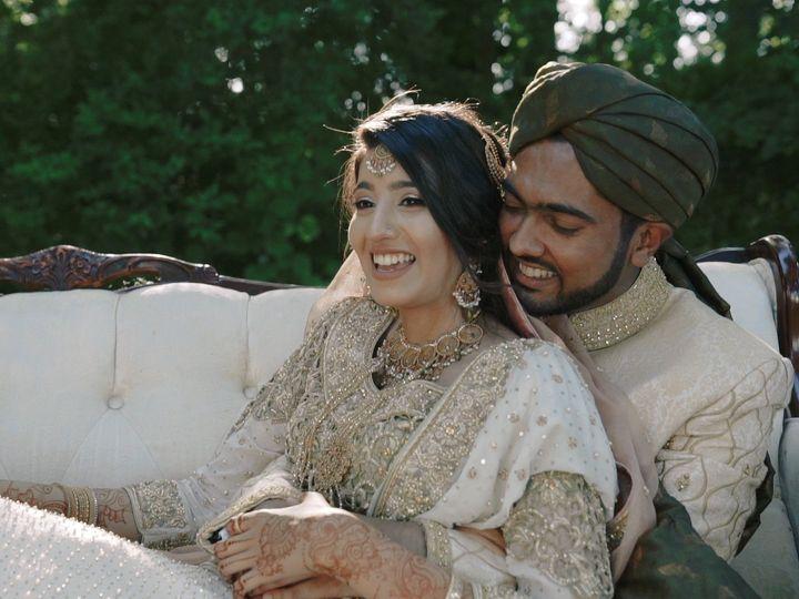 Tmx Still 27 51 984493 Paradise, Pennsylvania wedding videography