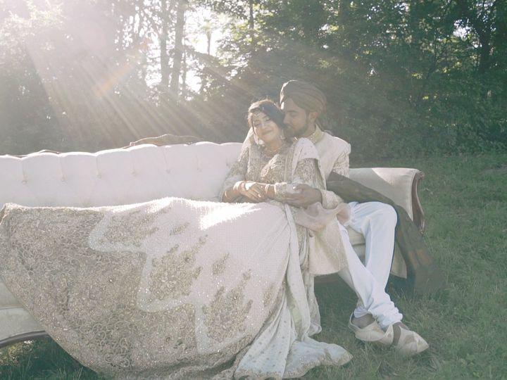 Tmx Still 28 51 984493 Paradise, Pennsylvania wedding videography