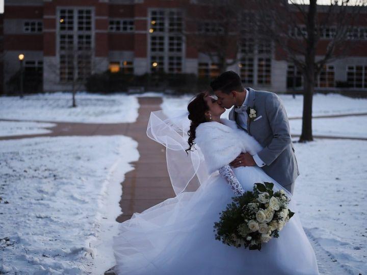 Tmx Still 2 51 984493 Paradise, Pennsylvania wedding videography