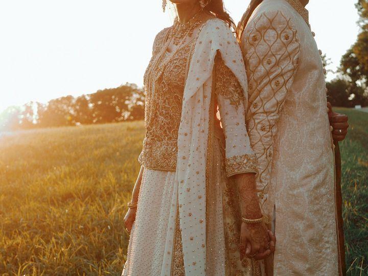 Tmx Still 33 51 984493 Paradise, Pennsylvania wedding videography