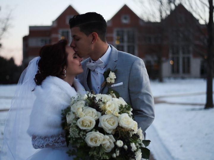 Tmx Still 3 51 984493 Paradise, Pennsylvania wedding videography