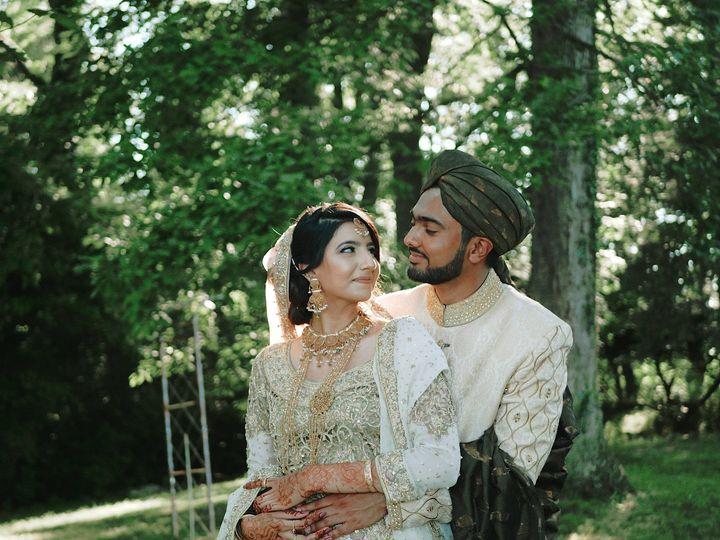 Tmx Still 4 51 984493 V1 Paradise, Pennsylvania wedding videography