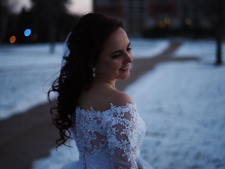 Tmx Still 5 51 984493 Paradise, Pennsylvania wedding videography