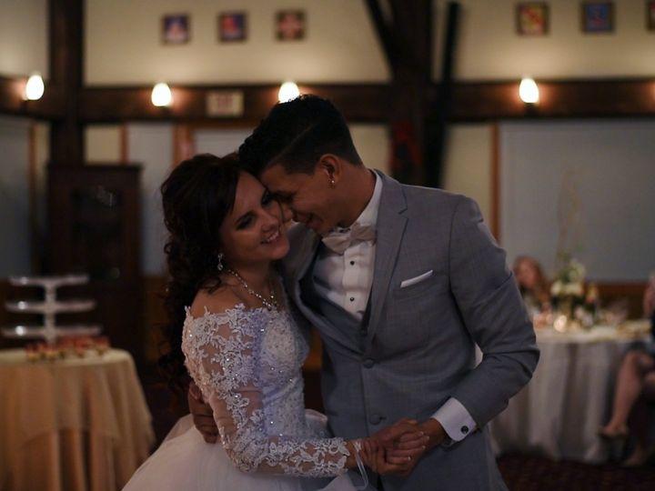 Tmx Still 6 51 984493 Paradise, Pennsylvania wedding videography