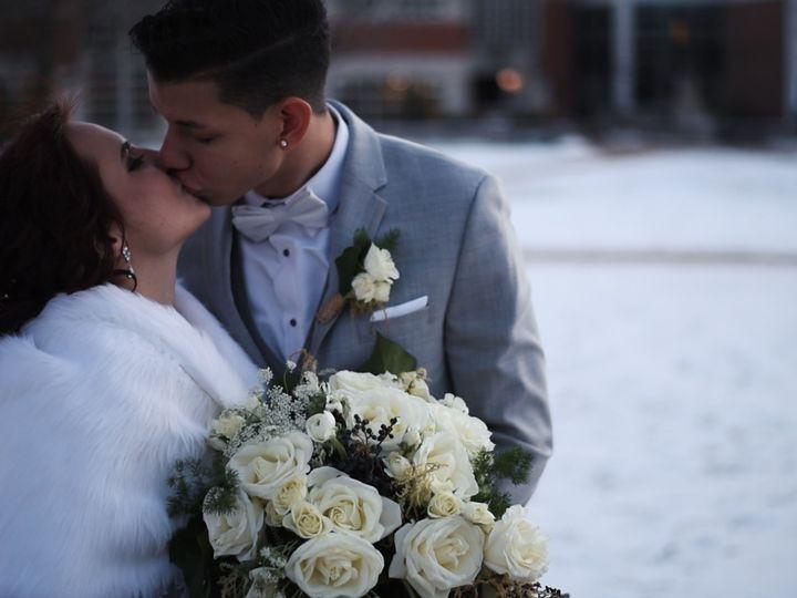 Tmx Still 7 51 984493 Paradise, Pennsylvania wedding videography