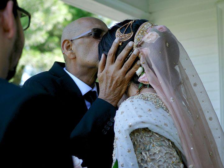 Tmx Still 8 51 984493 Paradise, Pennsylvania wedding videography