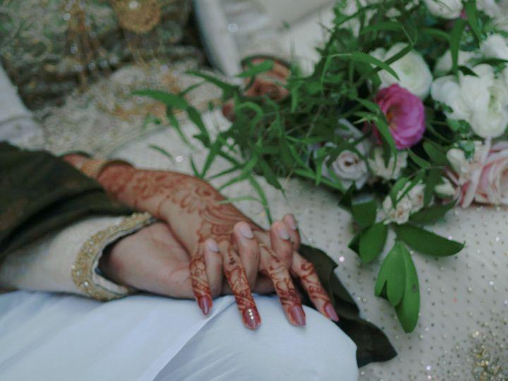 Tmx Still 9 51 984493 Paradise, Pennsylvania wedding videography