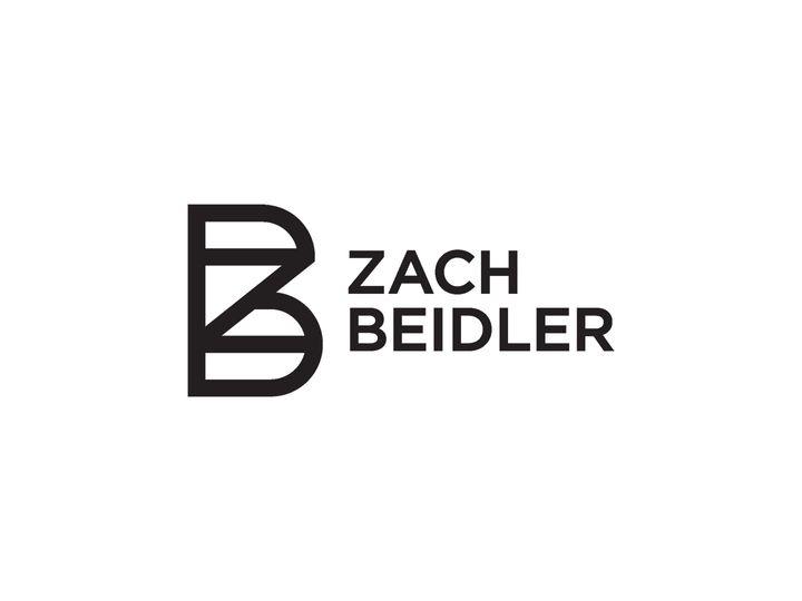 Tmx Zb Logo Jpg 51 984493 158144157736676 Paradise, Pennsylvania wedding videography